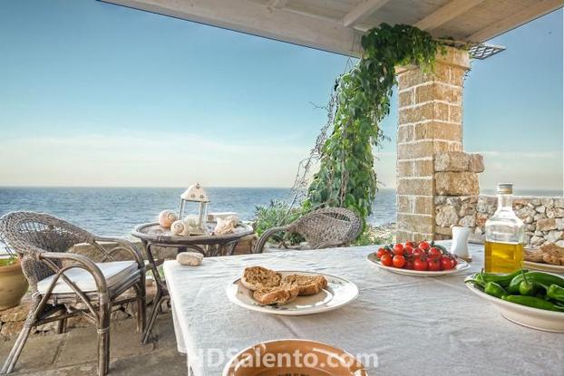 HD Salento - Case Vacanze, Appartamenti in Salento - Alessano - APPARTAMENTI, CASA VACANZE, ALLOGGI E VI - Subito Impresa+