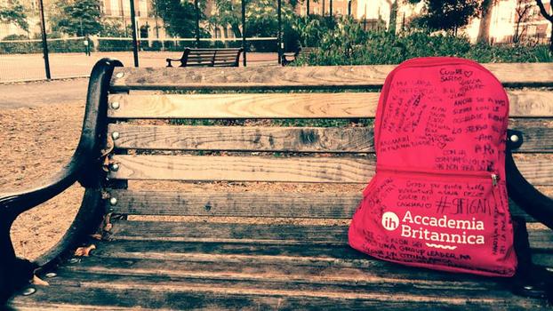 Accademia Britannica - Campobasso - Accademia Britannica Services, Tour Oper - Subito Impresa+