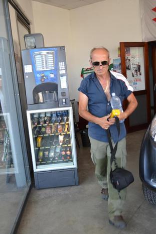 BEONI 4x4 - Civitella in Val di Chiana - CONCESSIONARIO LEADER nel settore delle - Subito Impresa+