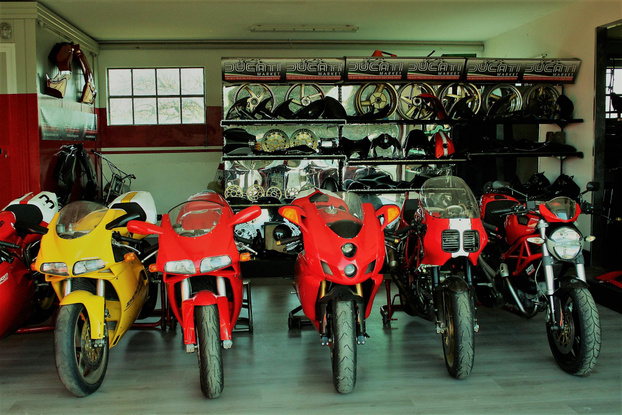 DESMO MARKET - Tombolo - Nuovo magazzino aperto in via sommavilla - Subito Impresa+