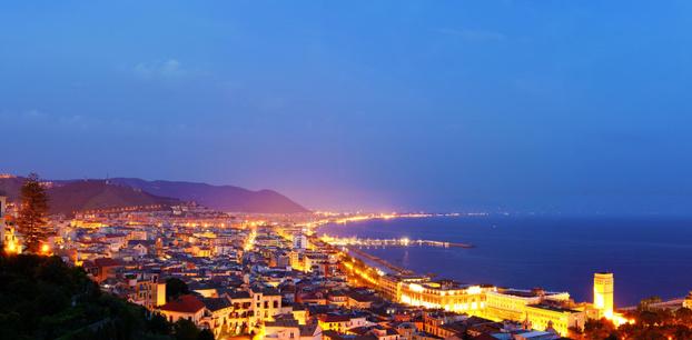 SB Media Immobiliare - Salerno - La vendita o l'affitto di una casa o di - Subito Impresa+