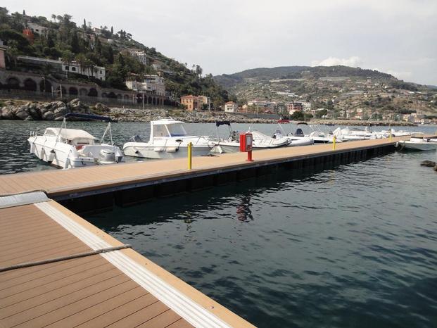 Sistema Marine S.r.l - Ferrara - La Sistema Marine Srl è specializzata n - Subito Impresa+