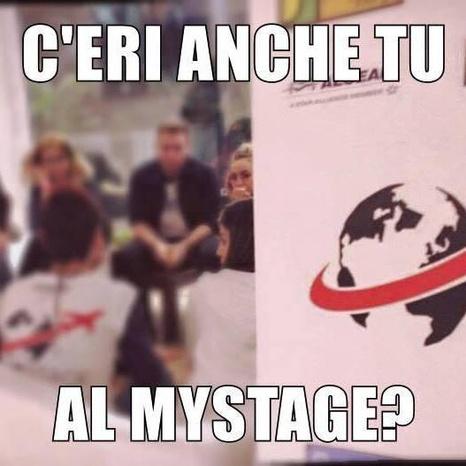 MyEvents Italia - Rimini - Myevents italia ditta specializzata nell - Subito Impresa+