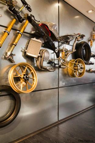 Panella Moto - Roma - Da Panella Moto troverai un vasto assort - Subito