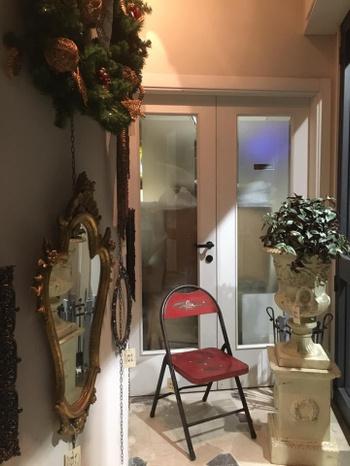 LA BOTTEGA DELL\'ARREDAMENTO - Brescia - Negozio di mobili e ...