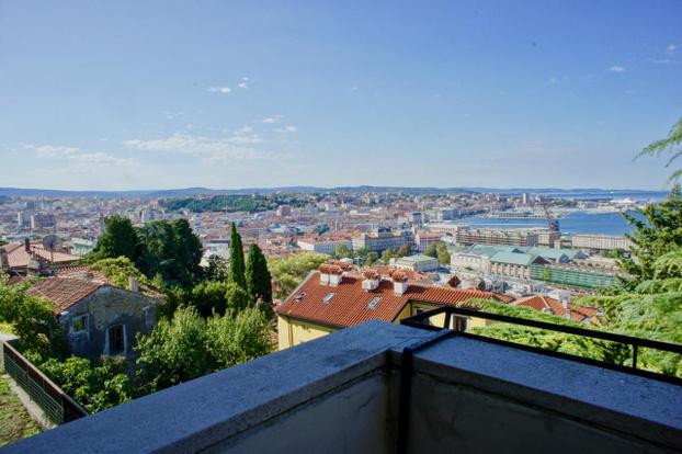 Rizza Immobiliare - Trieste - La snc Rizza Immobiliare, è presente ne - Subito Impresa+