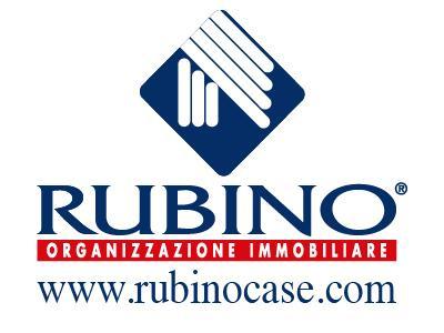 Rubino Immobiliare - Bari - Nata a Bari nel 1983, l'Immobiliare Ru - Subito Impresa+