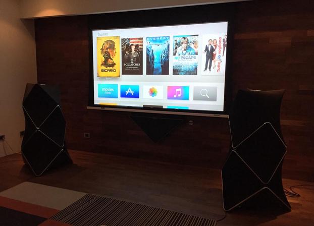 VIDEOELETTRONICA - BANG & OLUFSEN - Santorso - Vendita ed assistenza di prodotti audiov - Subito Impresa+