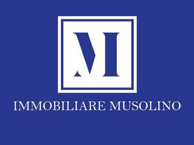 IMMOBILIARE MUSOLINO - Potenza - Subito Impresa+