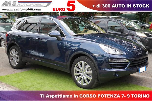 MS Automobili srl - Torino - CONSEGNA AUTO A DOMICILIO IN TUTTA ITALI - Subito Impresa+