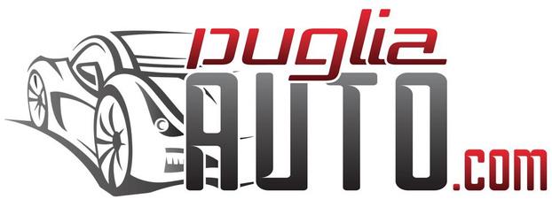 PUGLIAUTO - Statte - NEL MONDO DELLE AUTO PER PASSIONE - Subito Impresa+