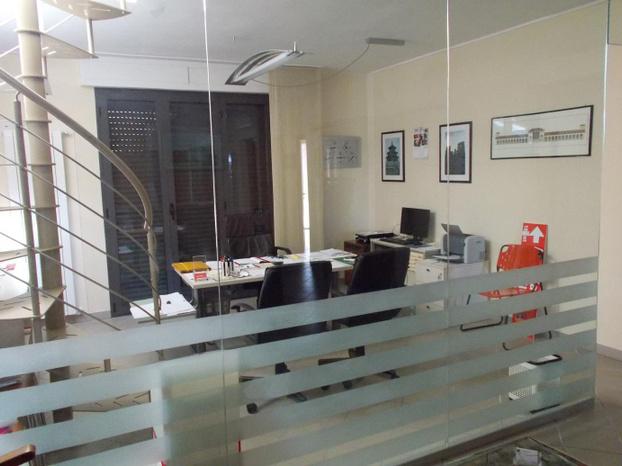 Saviozzi Davide - Vecchiano - L'Agenzia Immobiliare SAVIOZZI con sed - Subito Impresa+