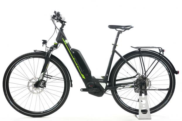 Ebike verleih Eppan - Appiano sulla strada del vino - Chi siamo   E-bikeverleih è un'azienda, - Subito Impresa+