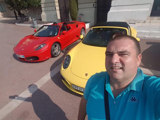 Ivan auto casatisma vendite auto nuovo e usato compro for Subito it arredamento usato genova