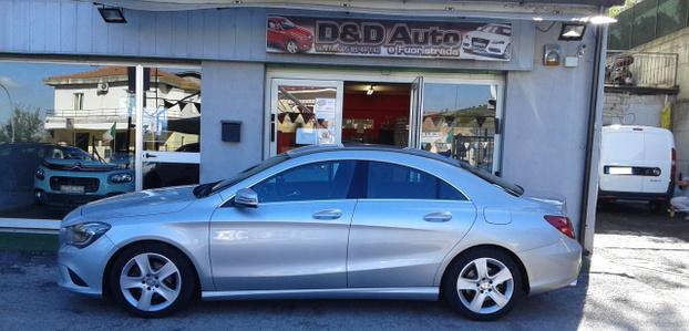 D&D AUTO - Scafa - Dal 2004 offriamo ai nostri clienti auto - Subito Impresa+