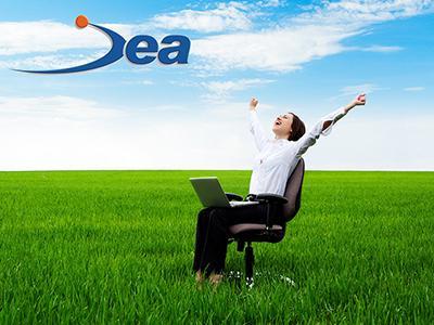 Deliservice by Dea Group - Bergamo - Dea Group nasce nel 2000 con l'intento - Subito Impresa+
