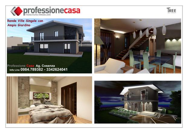 PROFESSIONECASA COSENZA - Cosenza - PROFESSIONECASA COSENZA è una realtà n - Subito Impresa+