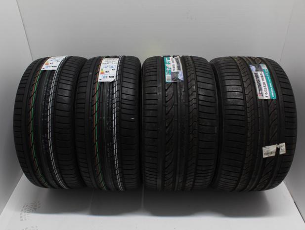 gommeusateperrone.it - Salve - Vendiamo pneumatici usati e nuovi Gomme - Subito Impresa+