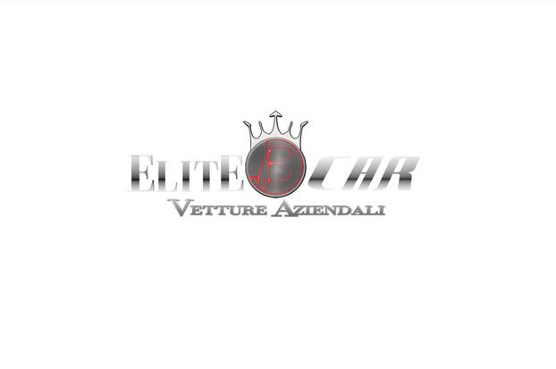Mitsubishi Official Elite Car Olbia - ELITE B CAR di Olbia nasce nel 2008 come - Subito Impresa+