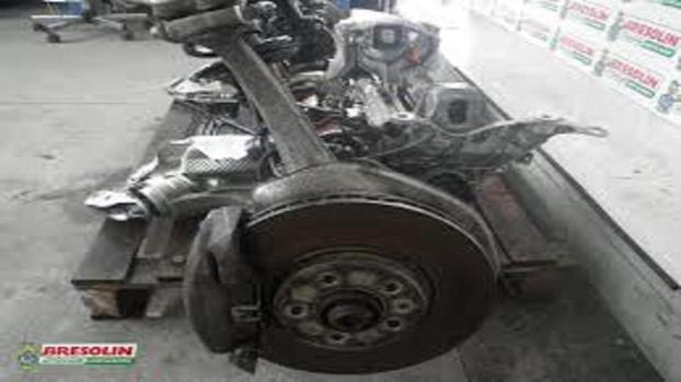 NEW CAR SERVICE S.R.L 350-0038035 - Firenze - ALESSANDRO 350-0035035  Da sempre vi sie - Subito