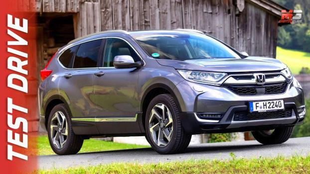 Honda contino veicoli agrigento la contino veicoli for Subito it agrigento arredamento e casalinghi