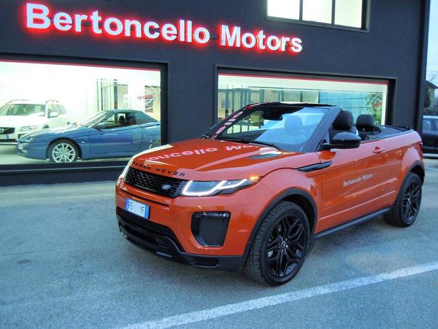 Bertoncello Motors srl - Castelfranco Veneto - Bertoncello Motors srl opera nel settore - Subito