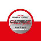 CARBAT SRL logo