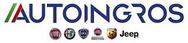 Autoingros Torino logo
