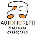AUTO FIORETTI DI FIORETTI VALTER & C. SNC logo