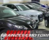 Franzese Motori Srls- MotorPoint logo