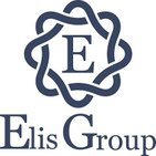 Elis Group logo