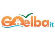 AGENZIA GOLEBA.IT logo