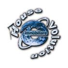 Evolution House Immobiliare Sas affiliato FRIMM logo