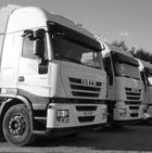 D.A.L. Truck S.R.L.