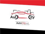AutoCity srl logo