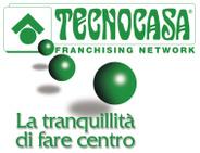 Agenzia Tecnocasa Budoni logo