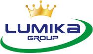 LUMIKA GROUP SRL