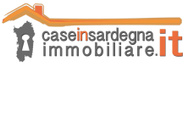 caseinsardegnaimmobiliare.it logo