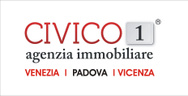 CIVICO1
