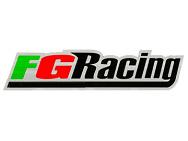 FG RACING S.R.L.