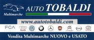 AUTOTOBALDI MULTIMARCHE logo