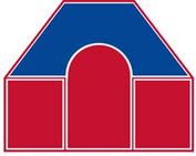 Casamia logo
