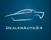 DealerAuto24 logo