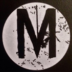 MAZZOLA MOTO - TRIUMPH OROBIE