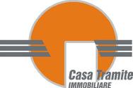 Casa Tramite Immobiliare logo