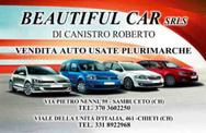 BEAUTIFUL CAR SRLS