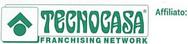 Agenzia Tecnocasa Studio Pretoria logo