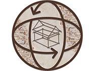 CASA-360 logo