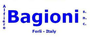 Bagioni Alfiero s.n.c. logo