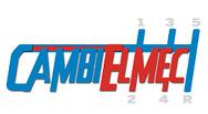 Cambi Elmec srl